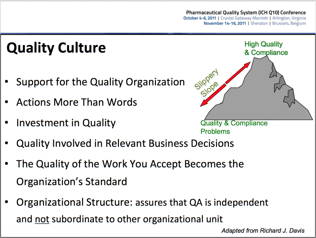 quality-culture-to-do